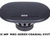 MXC-609-(1)_web