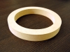 mdf-ring-of-foto_1_web