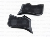 peugeot_206_boards_1_small_web