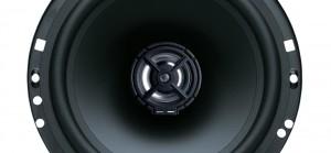 """Detaildarstellung AC 5008 (13er / 5"""")"""